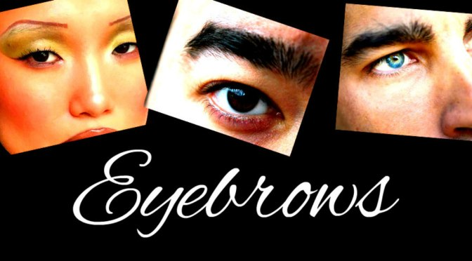 The Eyebrows